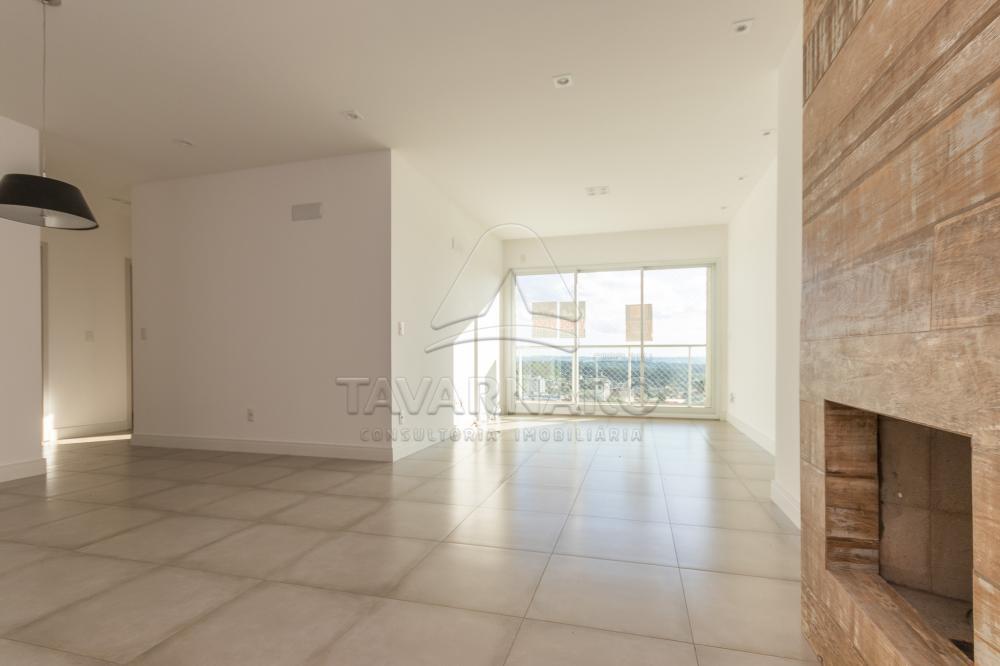 Comprar Apartamento / Padrão em Ponta Grossa R$ 750.000,00 - Foto 2
