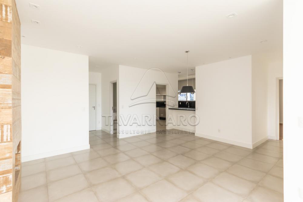 Comprar Apartamento / Padrão em Ponta Grossa R$ 750.000,00 - Foto 5