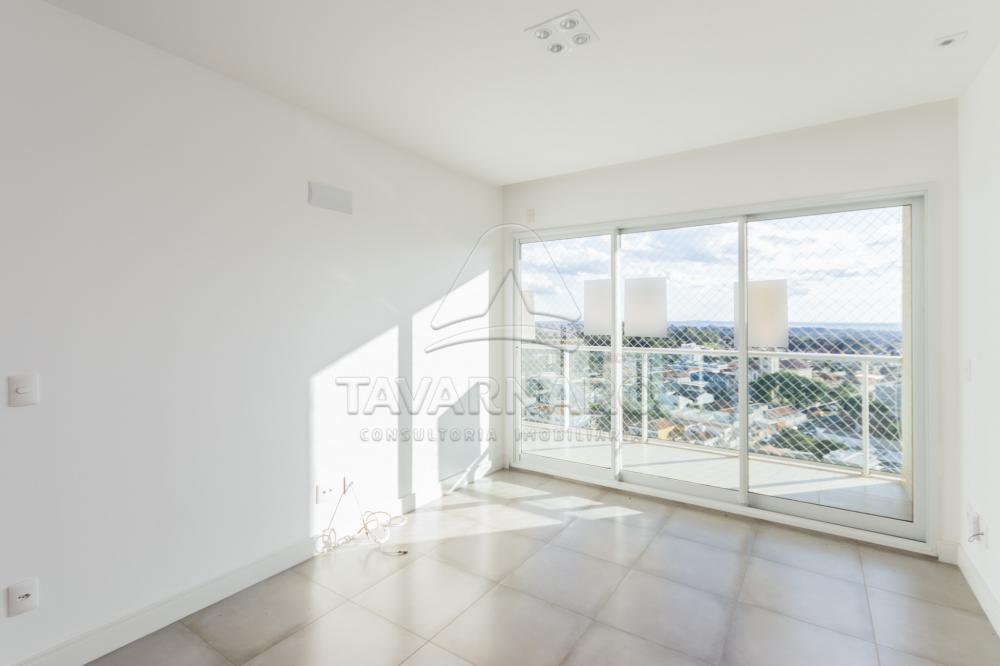 Comprar Apartamento / Padrão em Ponta Grossa R$ 750.000,00 - Foto 6
