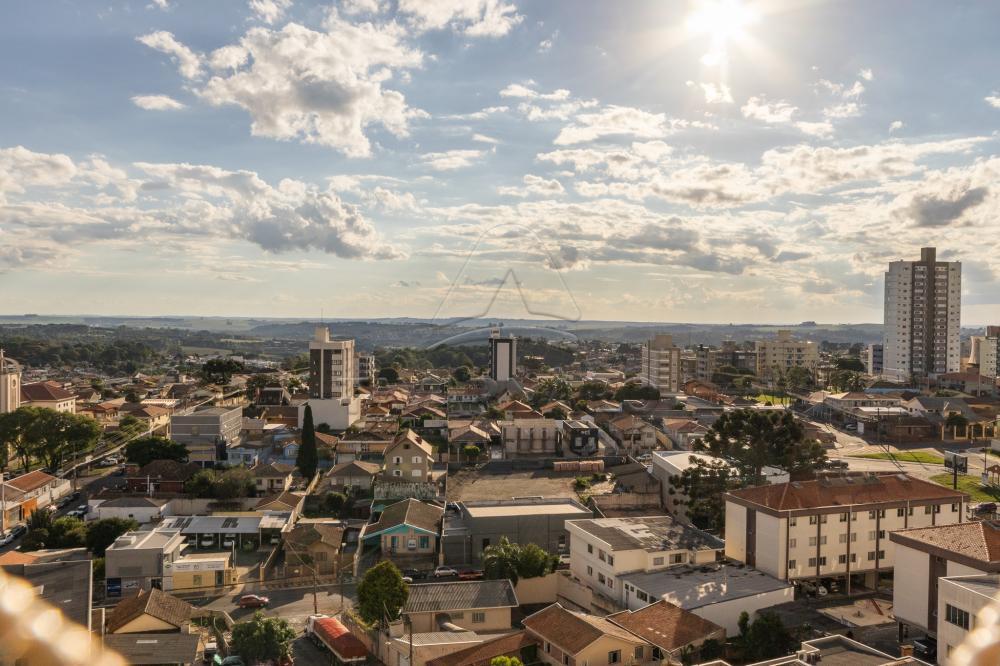 Comprar Apartamento / Padrão em Ponta Grossa R$ 750.000,00 - Foto 26