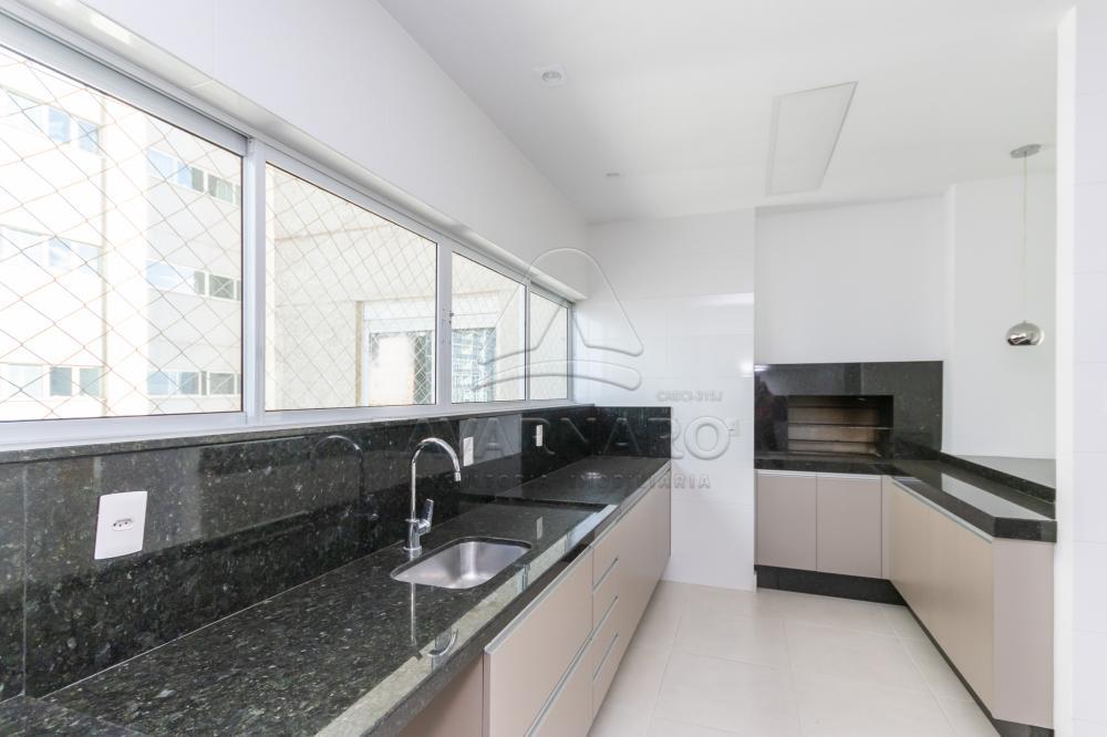 Comprar Apartamento / Padrão em Ponta Grossa R$ 750.000,00 - Foto 12