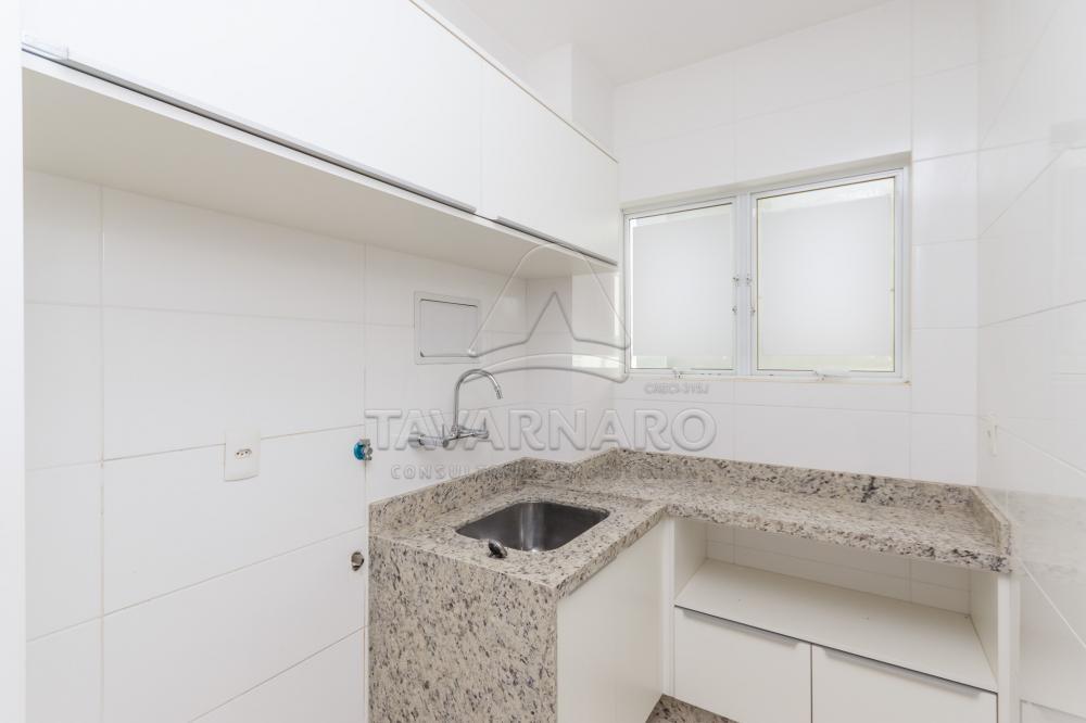Comprar Apartamento / Padrão em Ponta Grossa R$ 750.000,00 - Foto 17
