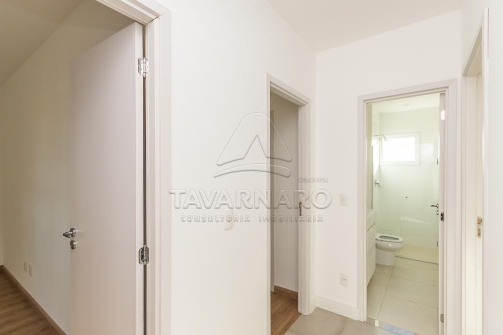 Comprar Apartamento / Padrão em Ponta Grossa R$ 750.000,00 - Foto 20