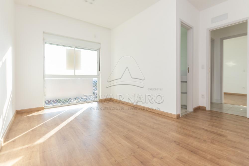 Comprar Apartamento / Padrão em Ponta Grossa R$ 750.000,00 - Foto 24