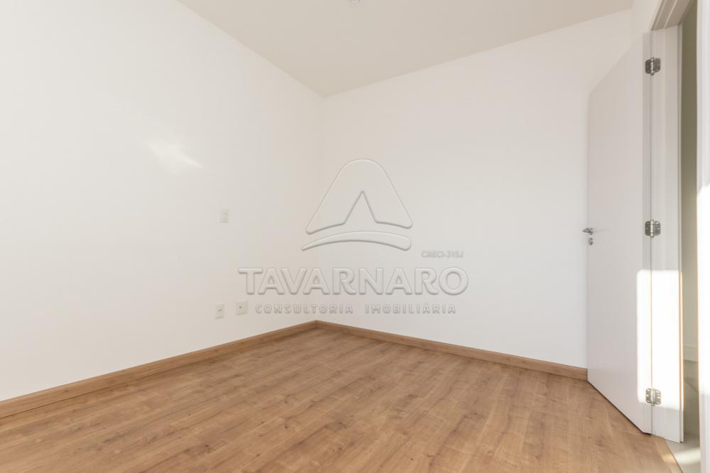 Comprar Apartamento / Padrão em Ponta Grossa R$ 750.000,00 - Foto 27