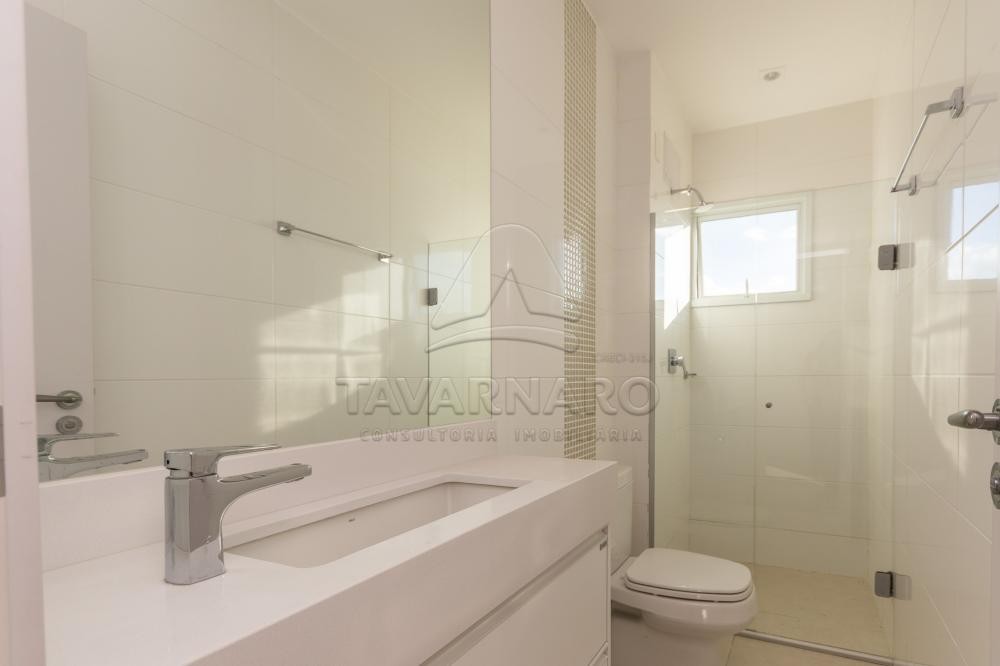 Comprar Apartamento / Padrão em Ponta Grossa R$ 750.000,00 - Foto 28