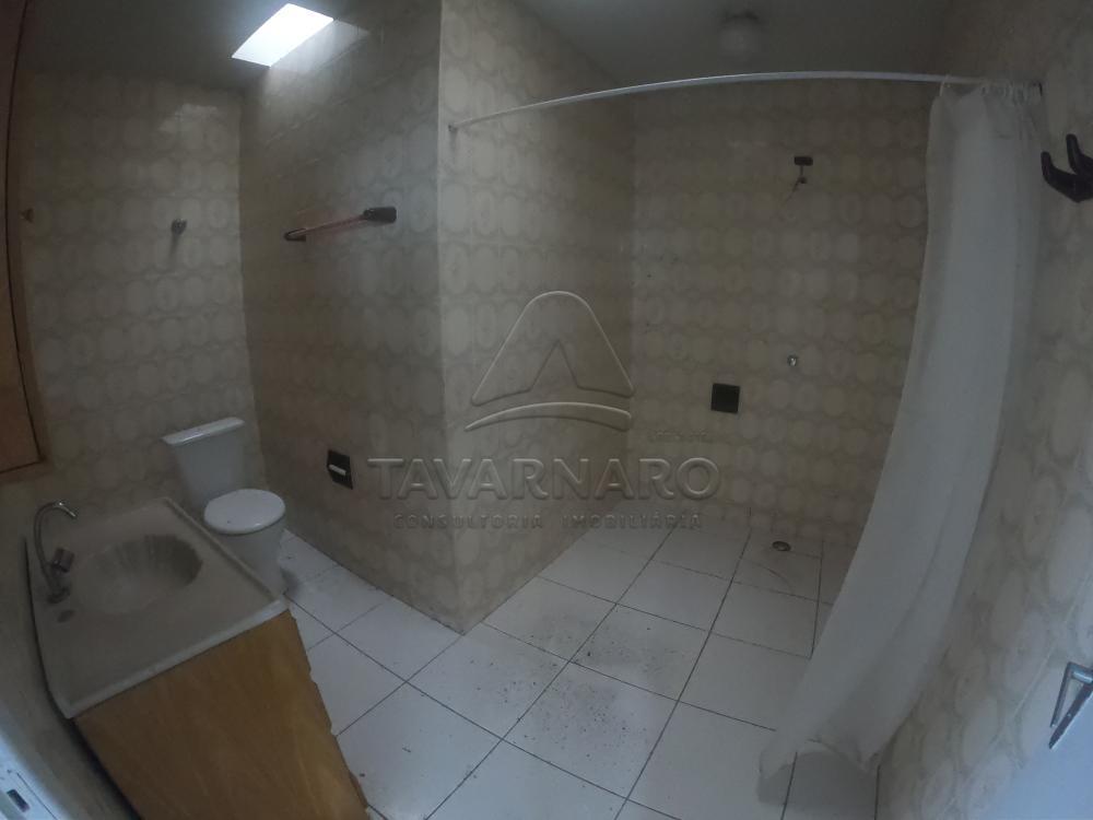 Alugar Apartamento / Padrão em Ponta Grossa R$ 950,00 - Foto 7