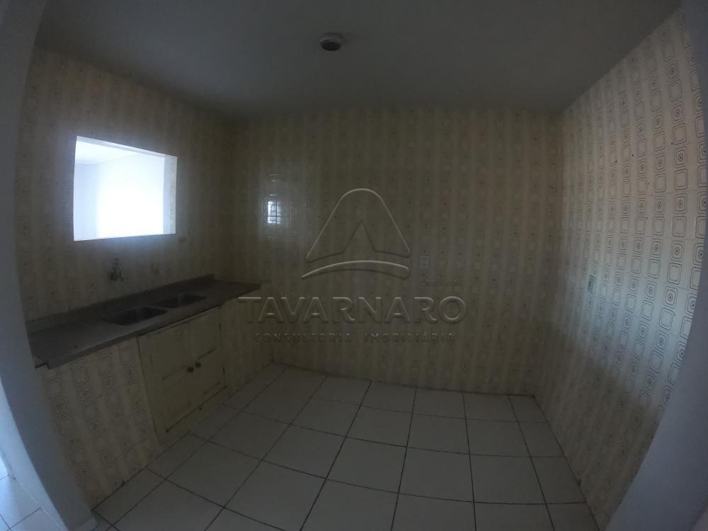Alugar Apartamento / Padrão em Ponta Grossa R$ 950,00 - Foto 9