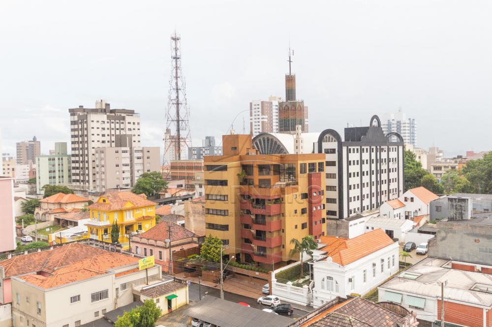 Alugar Apartamento / Padrão em Ponta Grossa apenas R$ 1.800,00 - Foto 5