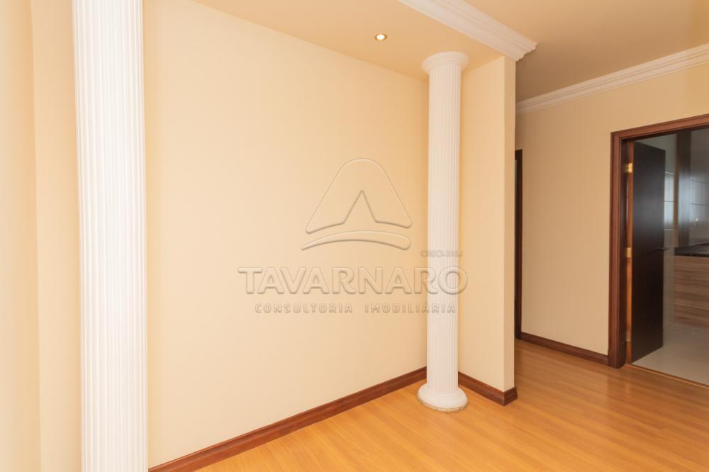 Alugar Apartamento / Padrão em Ponta Grossa apenas R$ 1.800,00 - Foto 16