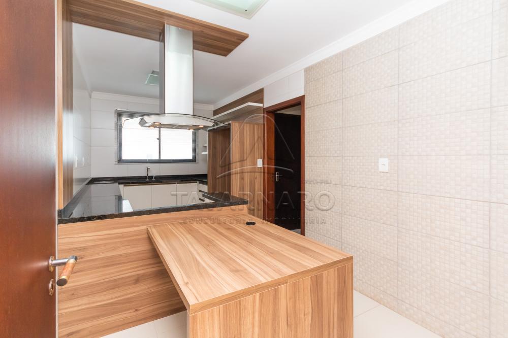 Alugar Apartamento / Padrão em Ponta Grossa apenas R$ 1.800,00 - Foto 7