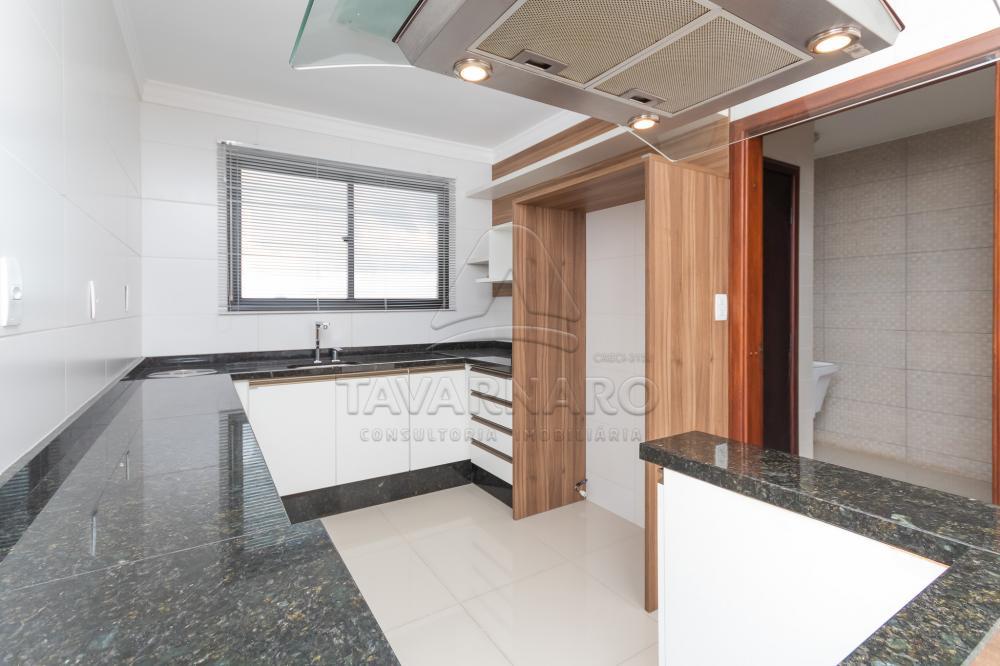 Alugar Apartamento / Padrão em Ponta Grossa apenas R$ 1.800,00 - Foto 8