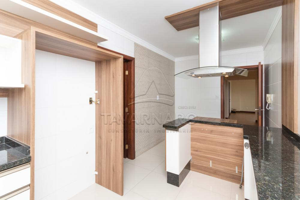 Alugar Apartamento / Padrão em Ponta Grossa apenas R$ 1.800,00 - Foto 10