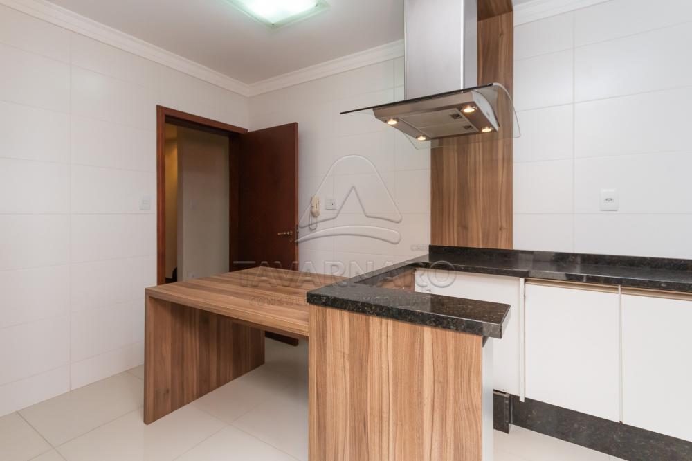 Alugar Apartamento / Padrão em Ponta Grossa apenas R$ 1.800,00 - Foto 11