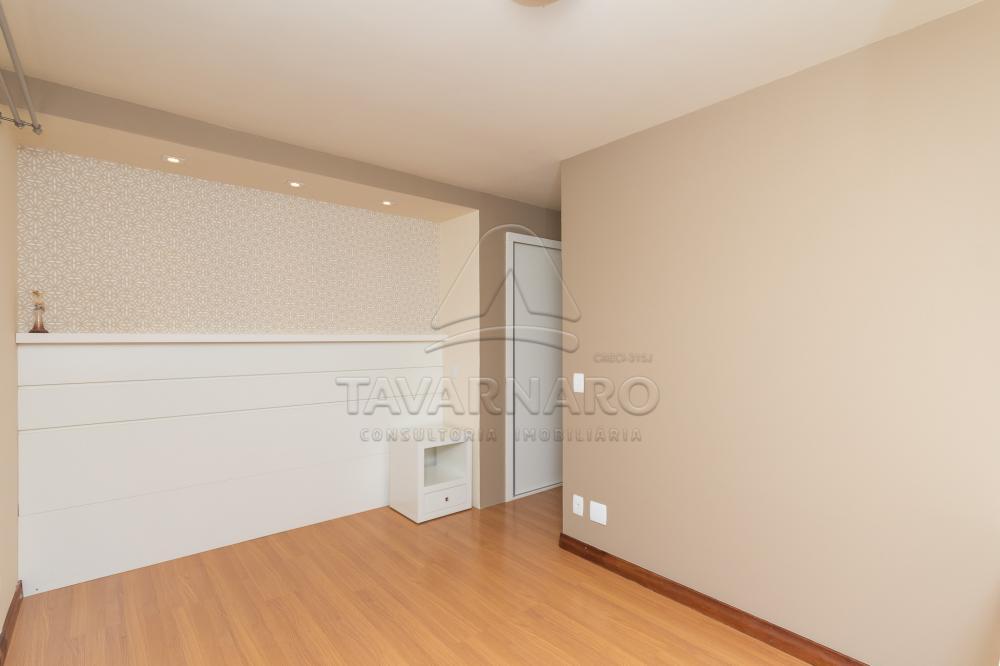 Alugar Apartamento / Padrão em Ponta Grossa apenas R$ 1.800,00 - Foto 19
