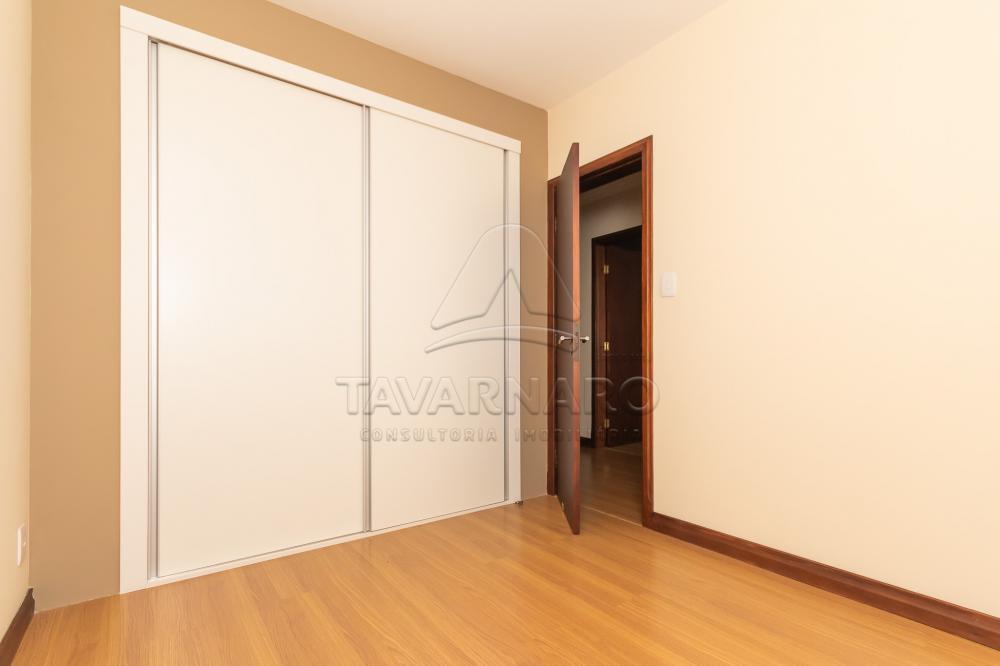 Alugar Apartamento / Padrão em Ponta Grossa apenas R$ 1.800,00 - Foto 25