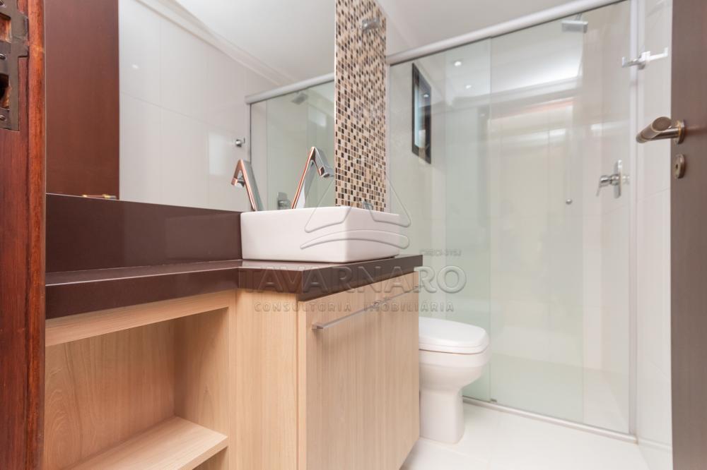 Alugar Apartamento / Padrão em Ponta Grossa apenas R$ 1.800,00 - Foto 26