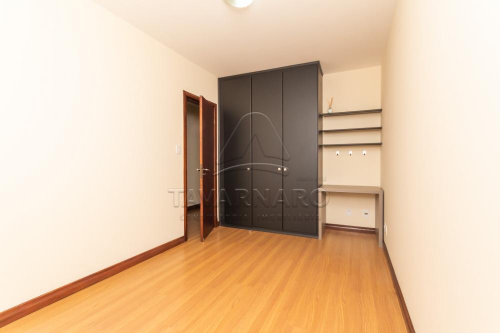Alugar Apartamento / Padrão em Ponta Grossa apenas R$ 1.800,00 - Foto 29