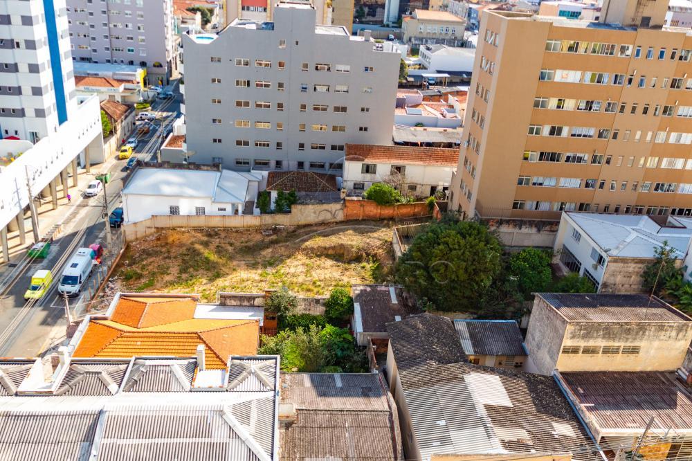 Alugar Terreno / Padrão em Ponta Grossa R$ 2.500,00 - Foto 2