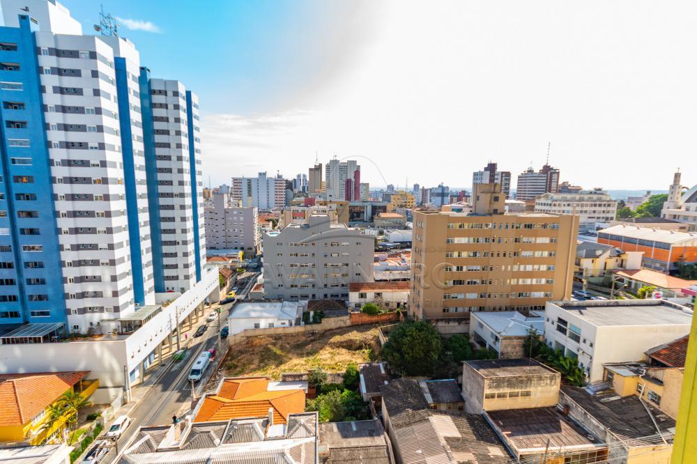 Alugar Terreno / Padrão em Ponta Grossa R$ 2.500,00 - Foto 4