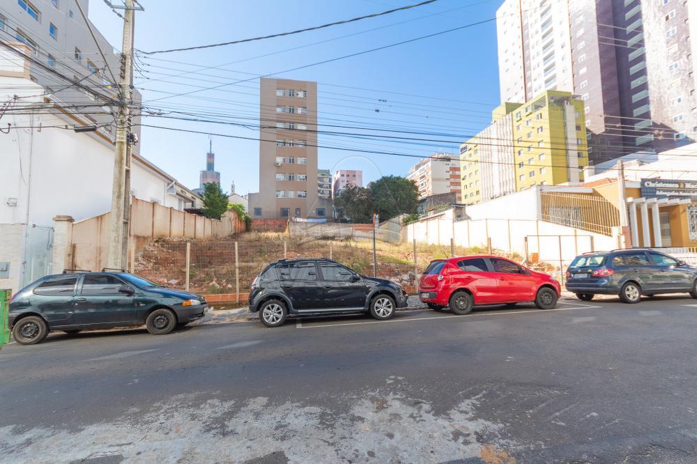 Alugar Terreno / Padrão em Ponta Grossa R$ 2.500,00 - Foto 3