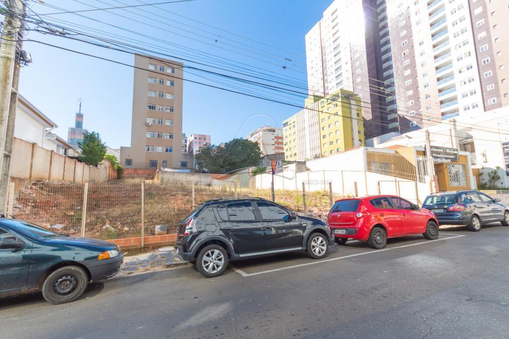 Alugar Terreno / Padrão em Ponta Grossa R$ 2.500,00 - Foto 5