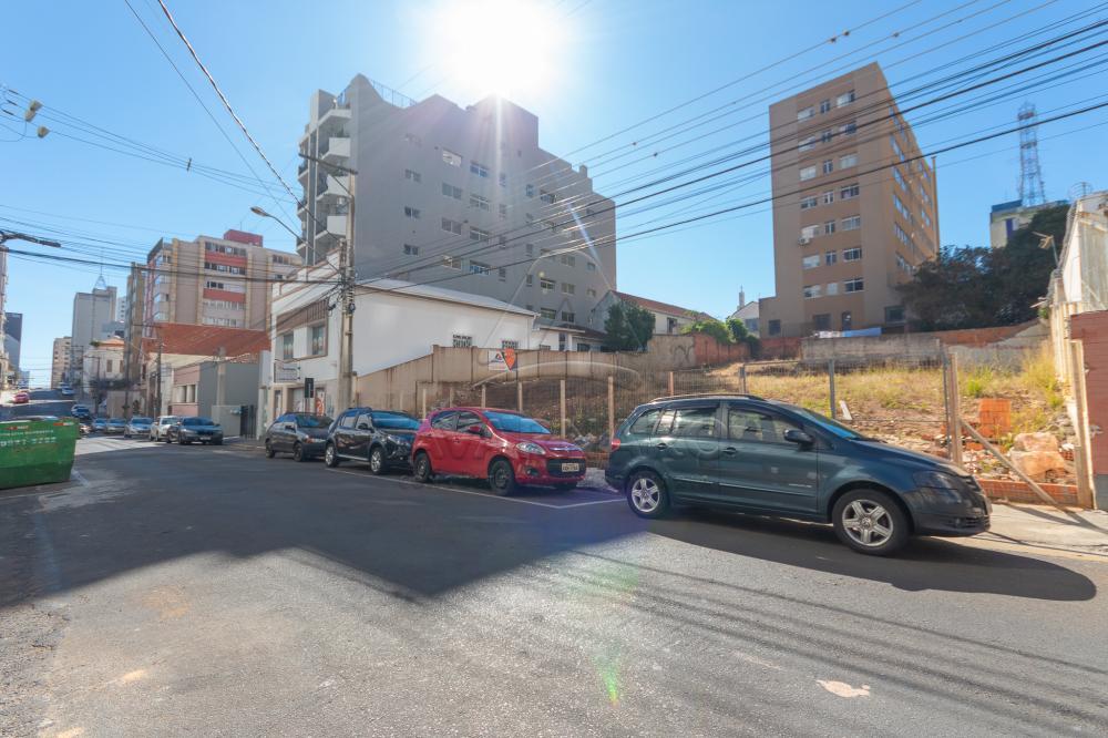 Alugar Terreno / Padrão em Ponta Grossa R$ 2.500,00 - Foto 1