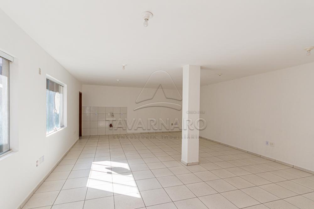 Alugar Comercial / Conjunto em Ponta Grossa R$ 1.450,00 - Foto 1