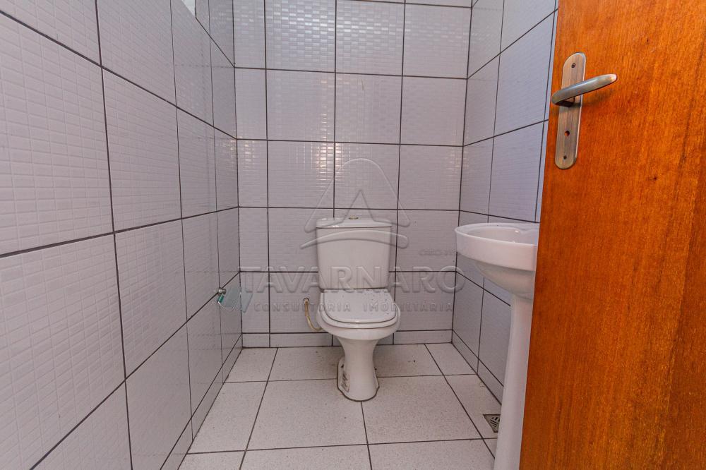 Alugar Comercial / Conjunto em Ponta Grossa R$ 1.450,00 - Foto 5