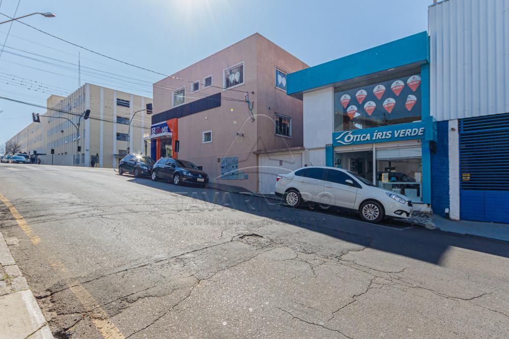 Alugar Comercial / Conjunto em Ponta Grossa R$ 1.450,00 - Foto 8