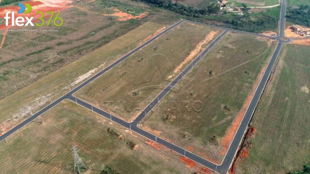 Comprar Terreno / Condomínio em Ponta Grossa R$ 599.355,40 - Foto 1