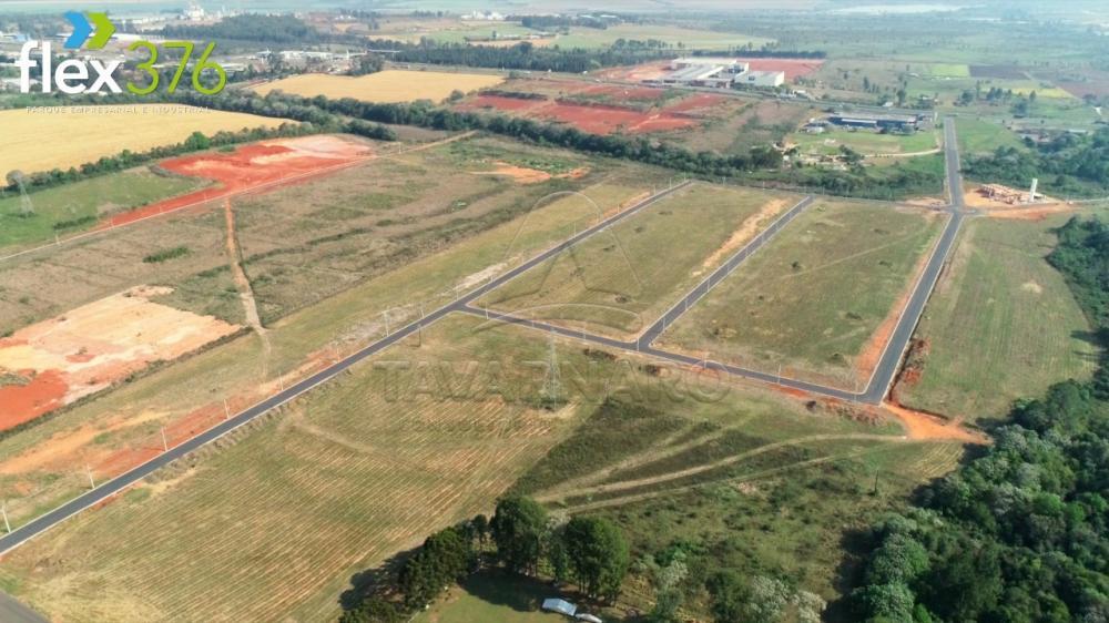 Comprar Terreno / Condomínio em Ponta Grossa R$ 599.355,40 - Foto 2