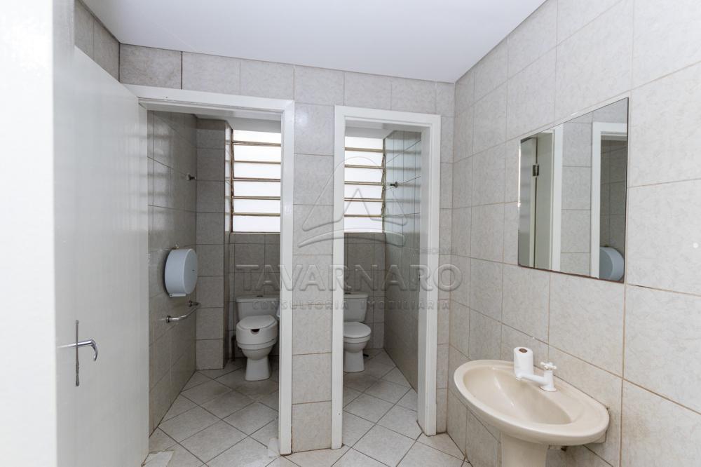 Alugar Comercial / Loja em Ponta Grossa R$ 9.900,00 - Foto 7