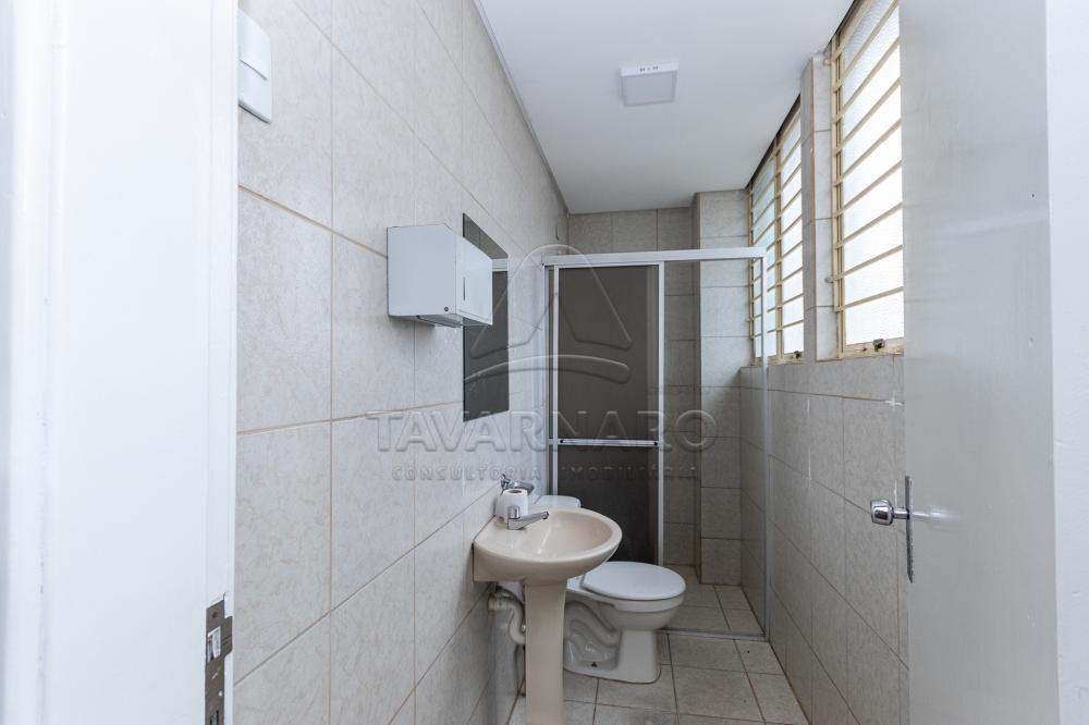 Alugar Comercial / Loja em Ponta Grossa R$ 9.900,00 - Foto 10