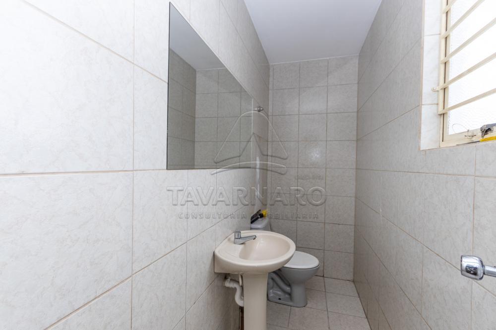 Alugar Comercial / Loja em Ponta Grossa R$ 9.900,00 - Foto 13