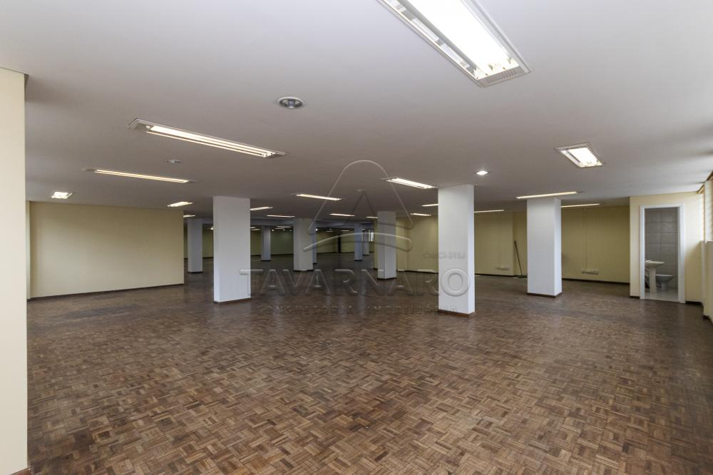 Alugar Comercial / Loja em Ponta Grossa R$ 9.900,00 - Foto 14