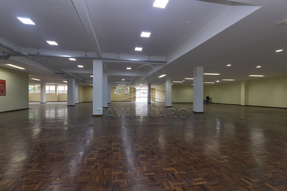 Alugar Comercial / Loja em Ponta Grossa R$ 9.900,00 - Foto 3