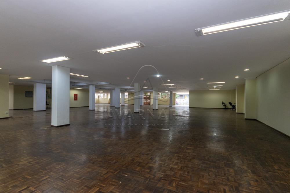 Alugar Comercial / Loja em Ponta Grossa R$ 9.900,00 - Foto 4