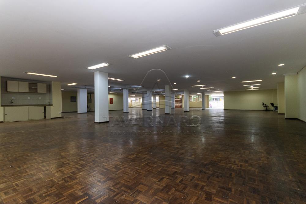 Alugar Comercial / Loja em Ponta Grossa R$ 9.900,00 - Foto 1