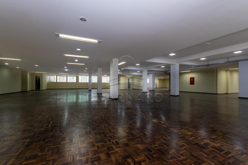 Alugar Comercial / Loja em Ponta Grossa R$ 9.900,00 - Foto 5