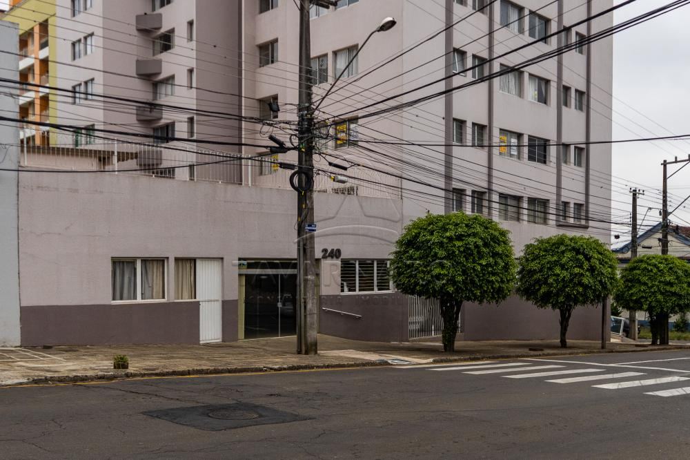 Alugar Comercial / Loja em Ponta Grossa R$ 9.900,00 - Foto 16