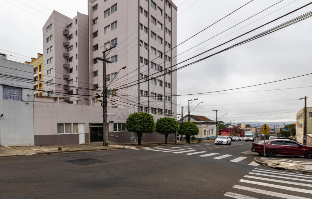 Alugar Comercial / Loja em Ponta Grossa R$ 9.900,00 - Foto 17