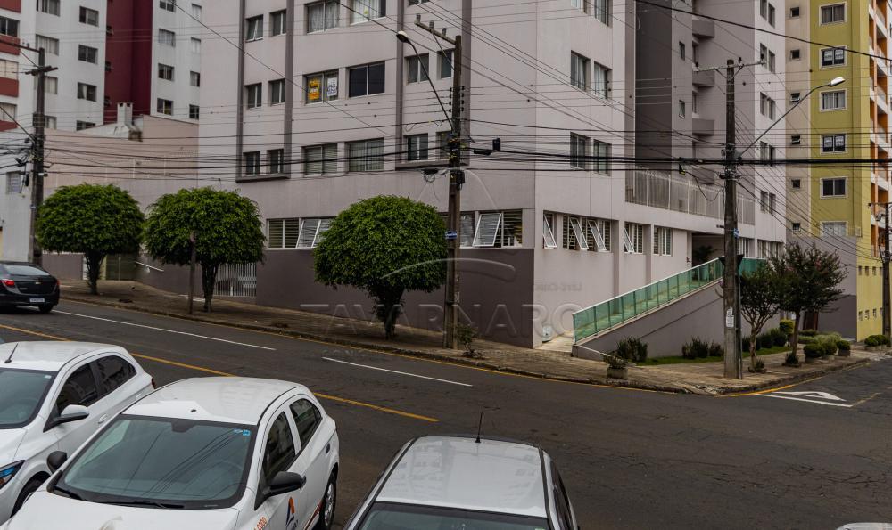 Alugar Comercial / Loja em Ponta Grossa R$ 9.900,00 - Foto 18