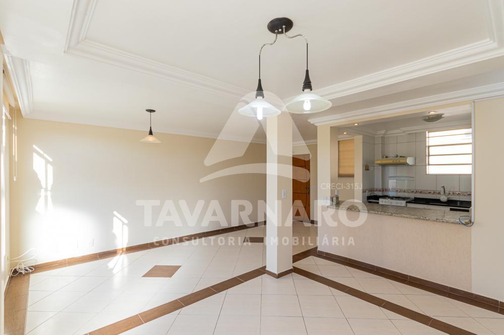 Alugar Apartamento / Padrão em Ponta Grossa R$ 600,00 - Foto 5