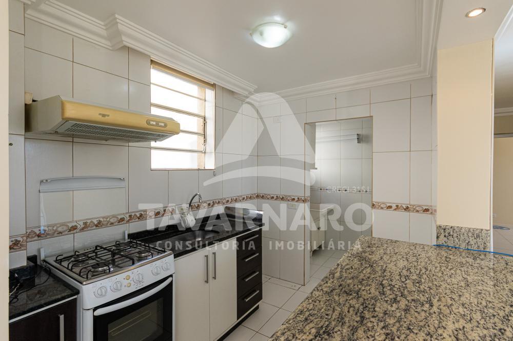 Alugar Apartamento / Padrão em Ponta Grossa R$ 600,00 - Foto 7
