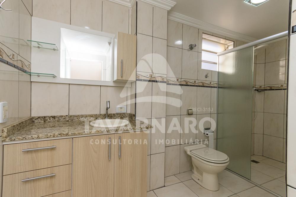 Alugar Apartamento / Padrão em Ponta Grossa R$ 600,00 - Foto 17
