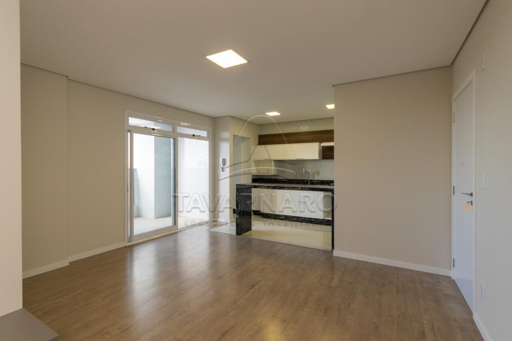 Alugar Apartamento / Padrão em Ponta Grossa apenas R$ 2.000,00 - Foto 5