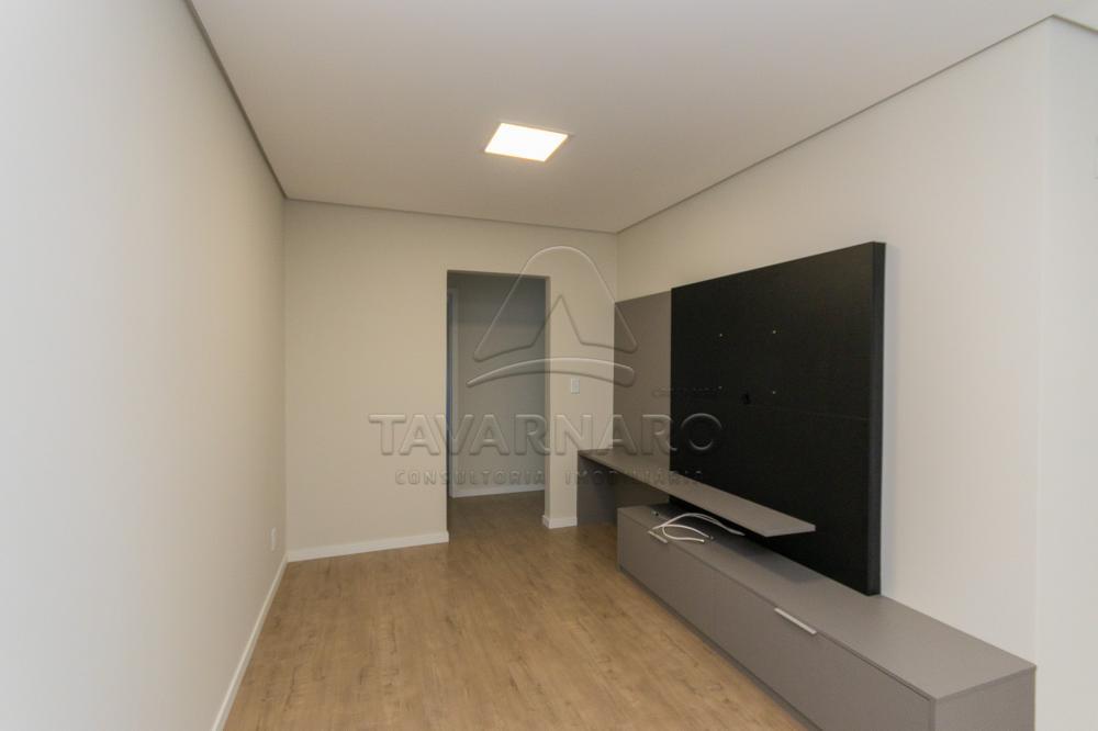 Alugar Apartamento / Padrão em Ponta Grossa apenas R$ 2.000,00 - Foto 7