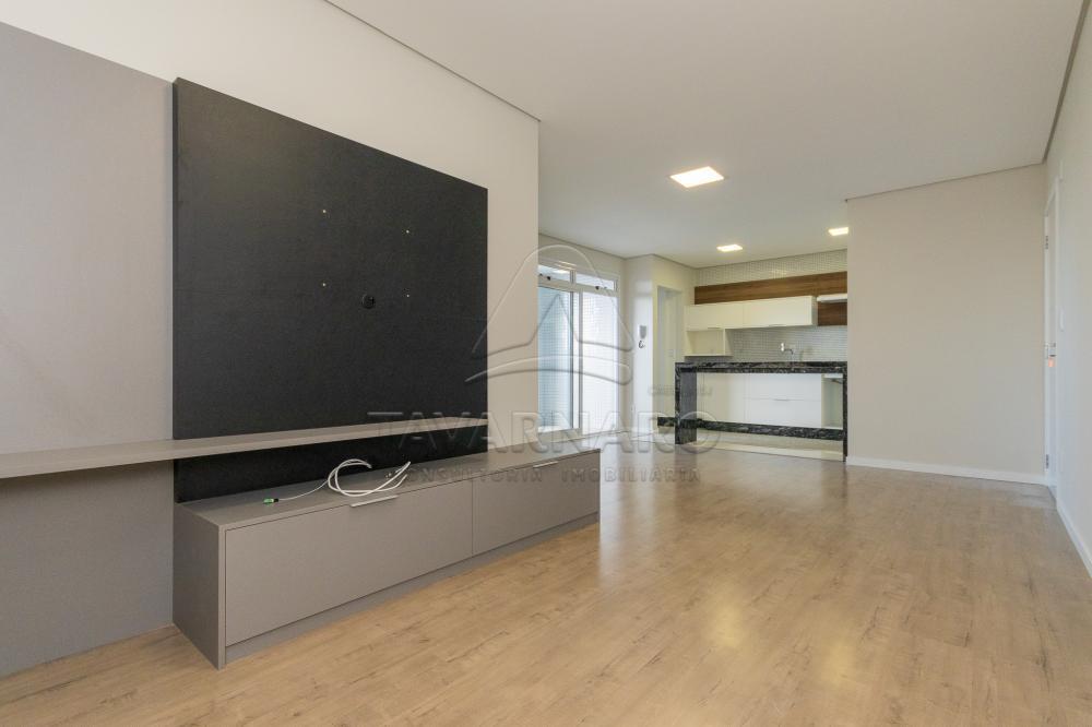 Alugar Apartamento / Padrão em Ponta Grossa R$ 2.000,00 - Foto 4