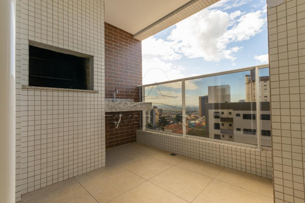 Alugar Apartamento / Padrão em Ponta Grossa R$ 2.000,00 - Foto 10